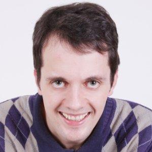 Cristian Thiago Moecke