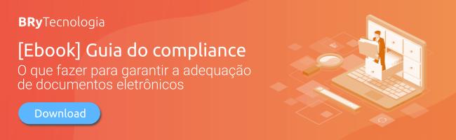 ebook sobre adequação de documentos eletrônicos
