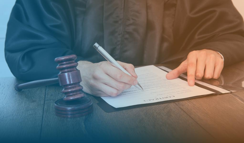 uma-assinatura-digital-tem-validade-juridica