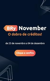 BRy November